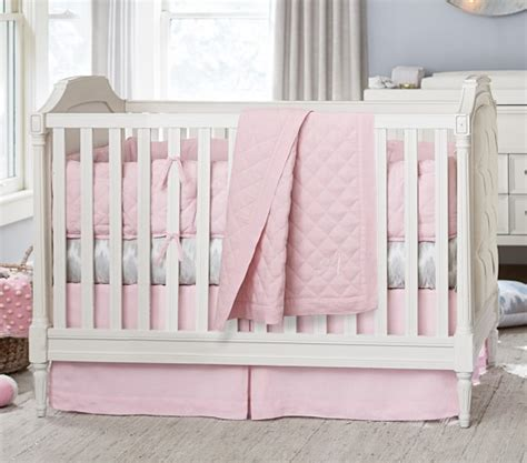 Pottery Barn Baby Cribs Pottery Barn Nursery Furniture Sale Save 20 To 40 Cribs Changing Tables Rockers And