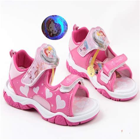 Sandal Jepit Keroppi Size 31 35 8 15 anos 31 35 led flash crian 231 as sapatos de ver 227 o sand 225 lias meninas sand 225 lias princesa carro jpg