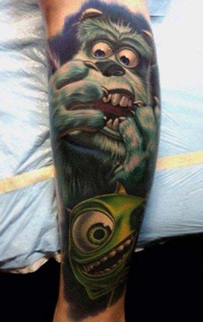 monsters ink tattoo milwaukee a 209 best images about tattoos on