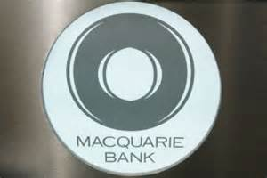 why macquarie bank macquarie asic takes bank to court cayman