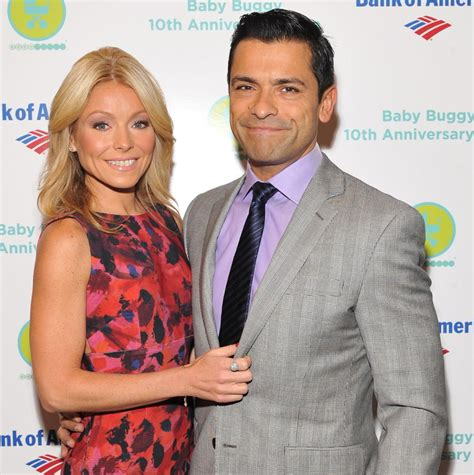 kelly ripa and mark divorce 2014 kelly and mark consuelos divorce video search engine at