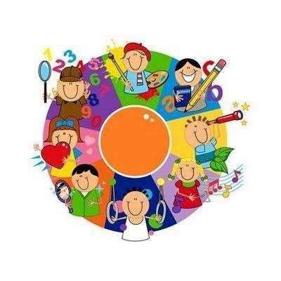imagenes educativas de niños asesor 205 a educativa integral realiza asesor 237 as