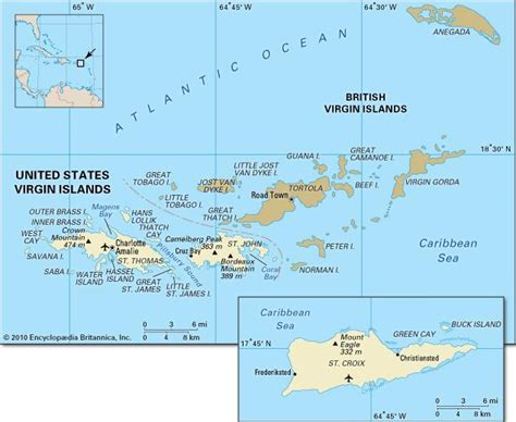 united states islands map islands maps facts geography britannica