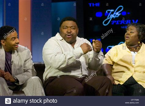 cast of house of payne atlanta ga may 31 house of payne cast members including from stock photo royalty