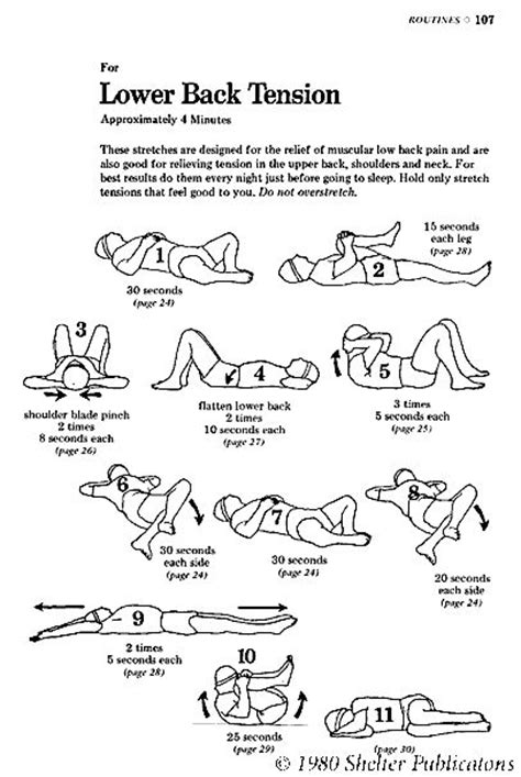 lower back stretches in bed best 25 lower back stretching ideas on pinterest lower back spasms stretches for