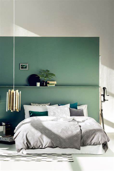 bring  freshness  green   home add graphic