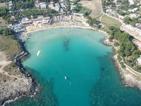 rosso malto porto santo stefano blue holidays b b taranto vacanza a taranto
