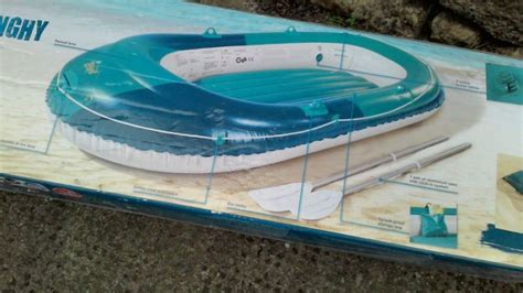 boat oars for sale dinghy boat for sale new oars two ppl fourty euro for sale