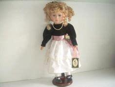 4 foot porcelain doll 1000 images about geppeddo porcelain doll on