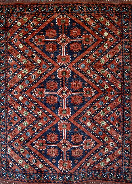 1000 images about antique rugs on