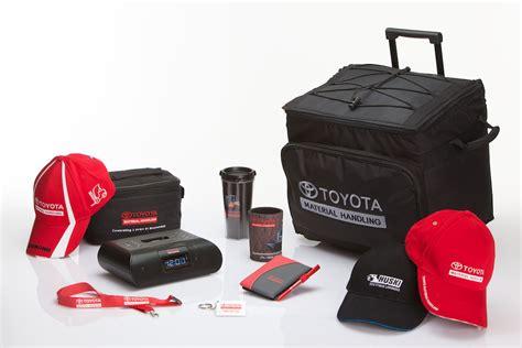 Merchandise Giveaways - catalogue programs corporate merchandise catalogue programs corporate marketing