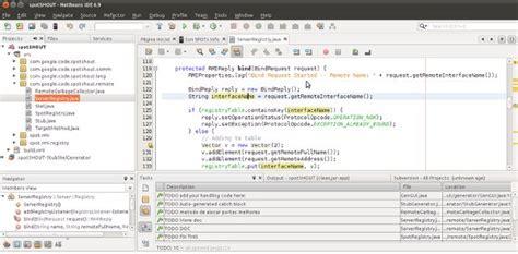 how to install netbeans in ubuntu how to install netbeans ide on ubuntu 11 04 sudobits