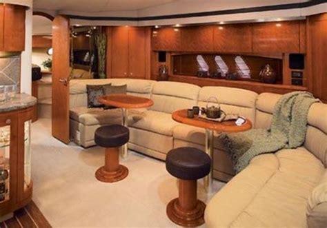 Refurbish Boat Interior sea furniture sea marine hardware yacht interior