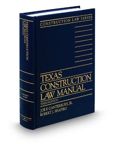 construction manual 3d outlet