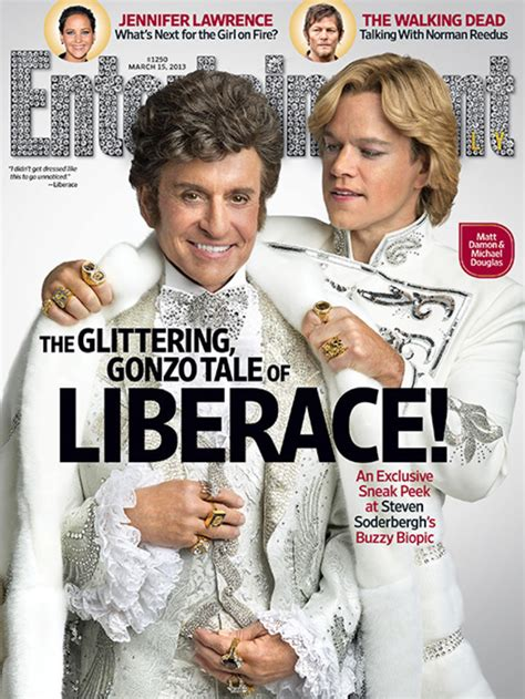 Behind Candelabra 2013 Full Movie The C Free Behind The Candelabra Salon Com