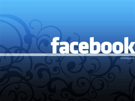 background themes on facebook wallpaper fb cover free download wallpaper dawallpaperz