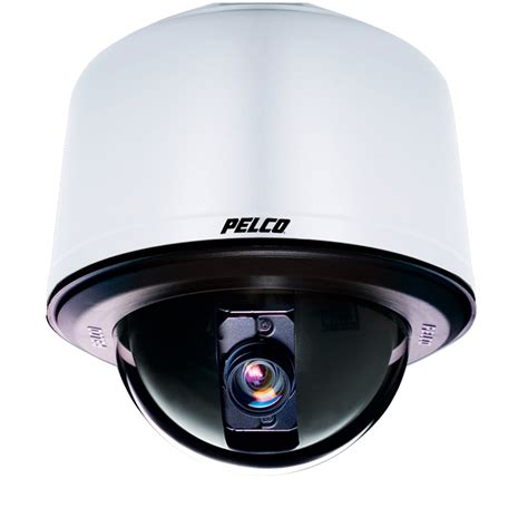 pelco ip pelco s5220 eg0 cleve cleve