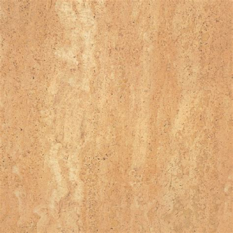 travertine colors travertine countertop colors richmond va