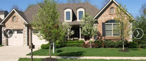 tuscany homes for sale ky nick ratliff