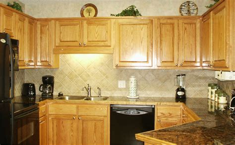 kitchen cabinet refacing supplies simple steps on kitchen cabinet refacing designwalls com