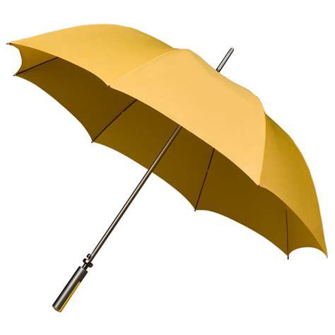 google images umbrella gold umbrella google search umbrellas pinterest