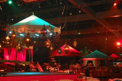 indian themed events raj tents luxury tent rentals los angeles blog