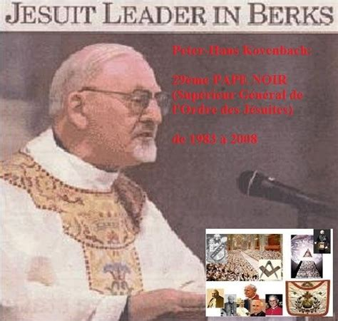 jesuits illuminati 94 best jesuits images on vatican vatican