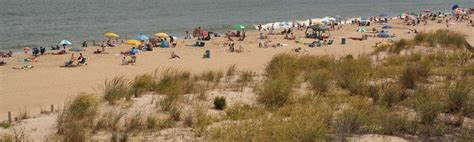 vrbo maryland beach  vacation rentals reviews booking