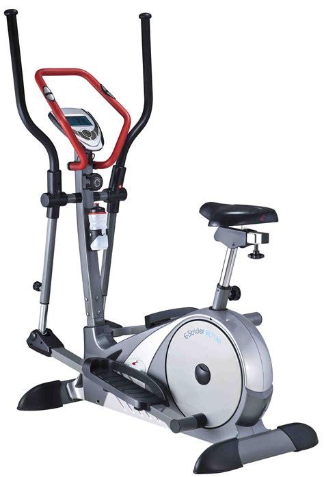 recumbent elliptical trainer calories burned elliptical machine calories burned fitness market