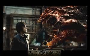film giant korean sector 7 the best damn korean monster flick since the