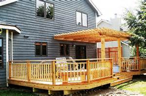 Deck Pergola Pictures by Pin By Julie Wood Kromrei On Arbors Pergolas Pinterest
