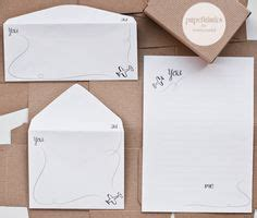 1000 Images About Envelope Templates On Pinterest Envelope Templates Envelopes And Templates Paper Source Envelope Template Pdf