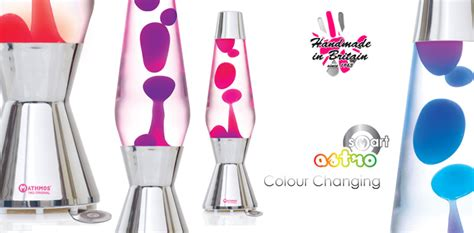 color changing lava l how to decorate your house with color changing lava l