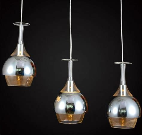 Pendant Set Lighting Lighting Ideas Pendant Set Lighting