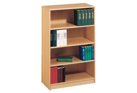 Bücherregal Aus Buche by Regal 72 Cm Hoch Bestseller Shop F 252 R M 246 Bel Und Einrichtungen