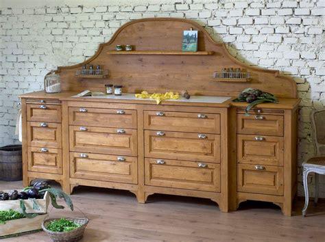 offerte di mobili usati best offerte mobili usati gallery acrylicgiftware us