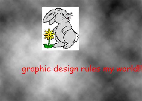 graphics design is my passion nauhuri com graphic design is my passion neuesten