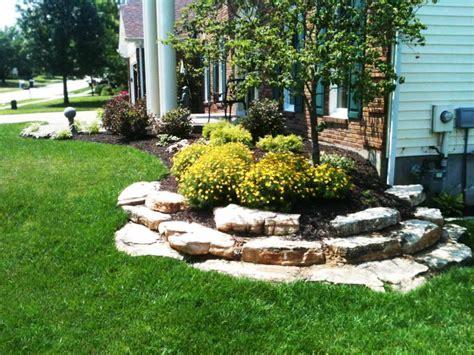 boulders landscape design iimajackrussell garages best
