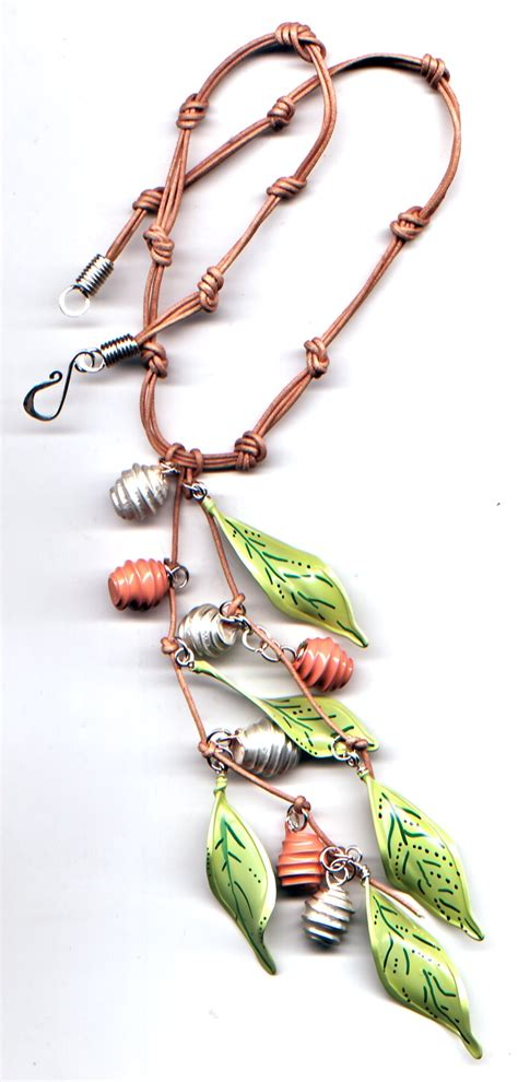fantasy film jewellery 207 best jewellery collection images on pinterest