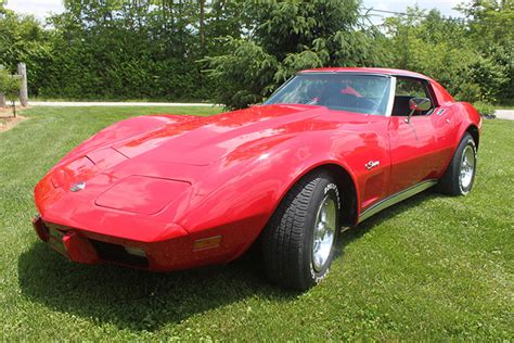 used corvettes for sale in indianapolis 1967 corvette for sale indiana autos post