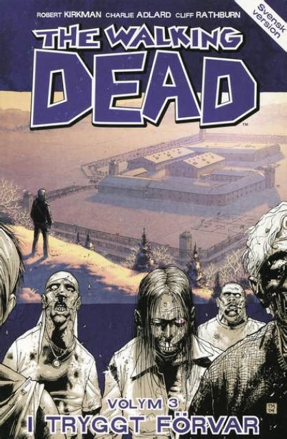the walking dead volume 1607068184 walking dead volume comic vine