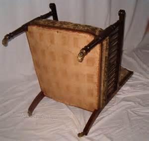 william morris armchair william morris armchair by george jack antiques atlas
