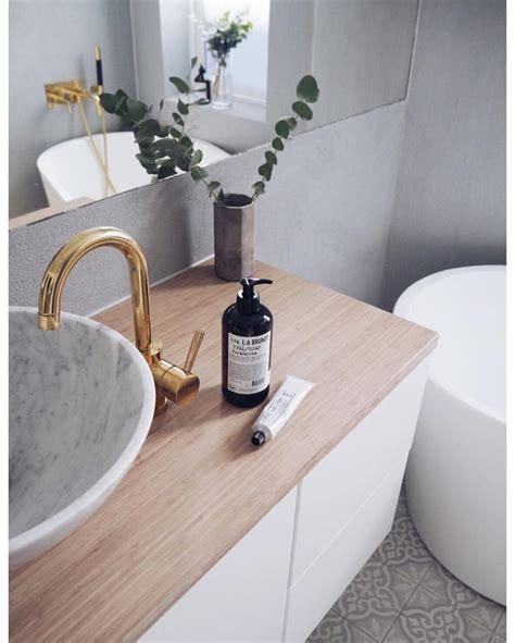 scandinavian bathroom accessories best 25 scandinavian bathroom ideas on