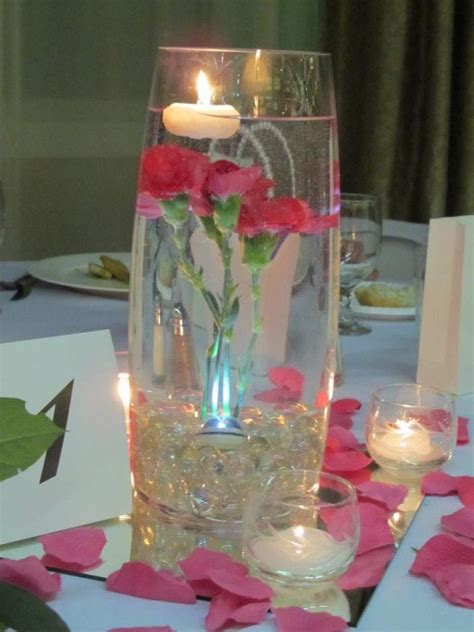 Francelle S Blog Exuding Vintage Parisian Flair This Is A Cheap And Wedding Centerpieces