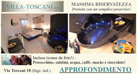 hotel roma con vasca idromassaggio hotels a roma con vasca idromassaggio