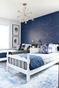 small boys room prescott view home reno my little boys space room