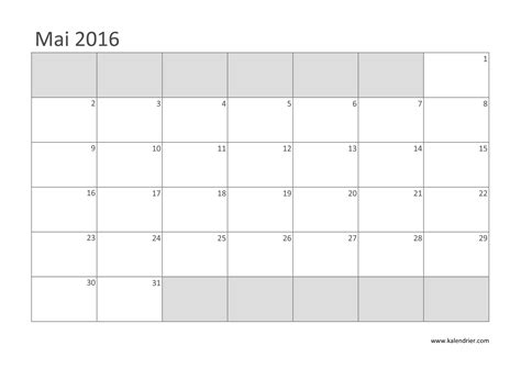 Calendrier 5 Avril 2016 Calendrier 2016 A4 Avril Related Keywords Calendrier
