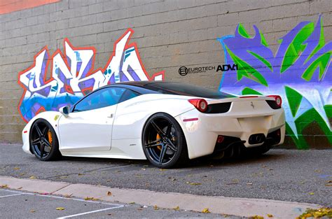 ferrari 458 wheels ferrari 458 adv05 mv2 sl wheels adv 1 wheels