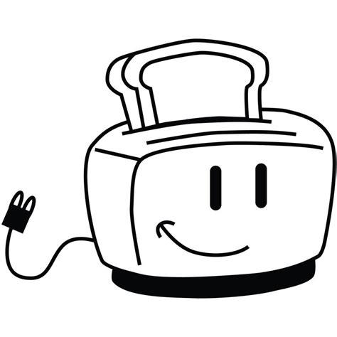 dibujos de utensilios de cocina para imprimir menta m 225 s chocolate recursos y actividades para