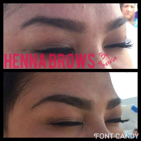 tattoo eyebrows how long does it last 86 best images about brows on pinterest henna shape and